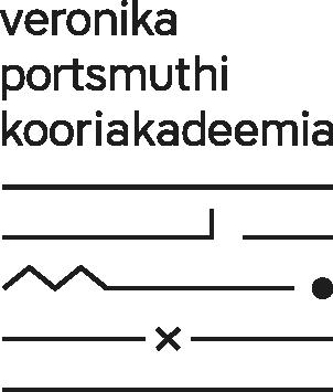 Kooriakadeemia logo